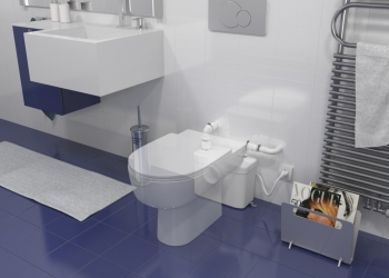 WHY THIS ONE PRODUCT WILL CHANGE YOUR BATHROOM RENOVATION